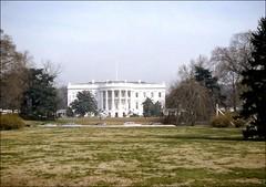 Washinton D.C.