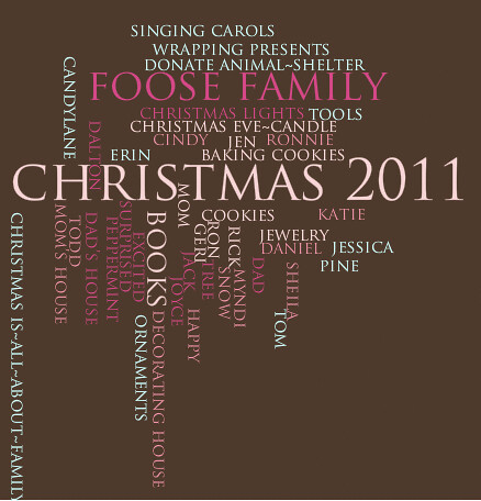 Foosewordle-blog Dec. 15 08.48