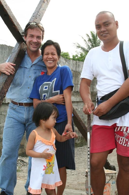 Philippines Image40