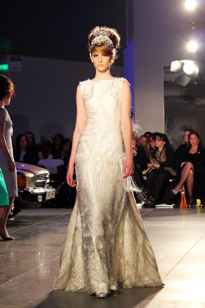 fashionarchitect.net lipton vassilis zoulias SS2012 10