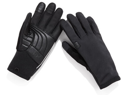 Rapha Cycling Gloves