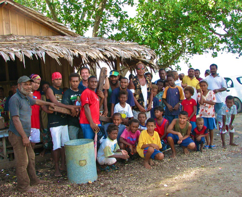 Solomon Islands Image27