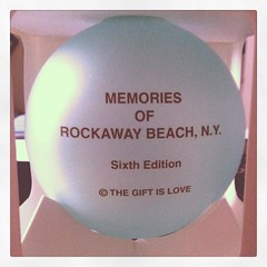 backrockawayornament
