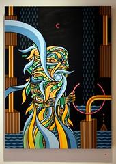 IMGP1946 Beastman [2011-12-16]