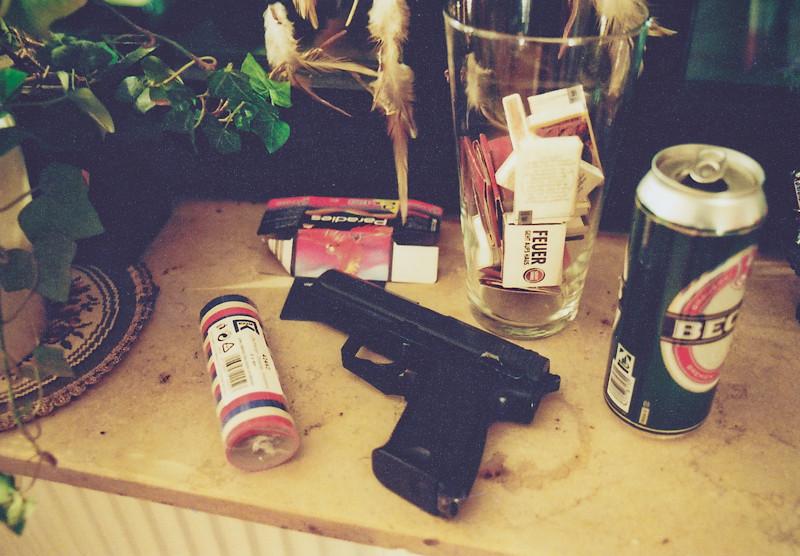 Nikon_F2_Paradise_400_Dezember2011 28