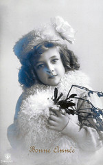French Vintage Postcard - 010.jpg by sebastien.barre