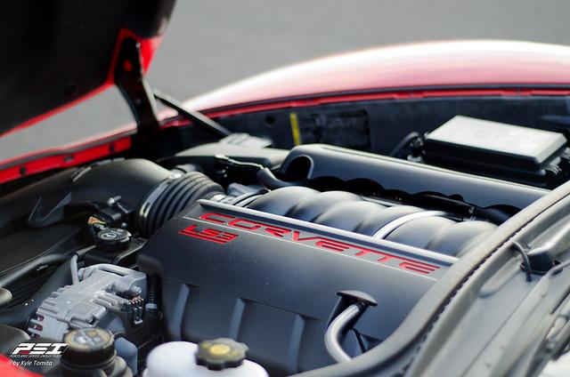 LS3 - Corvette Grand Sport.jpg
