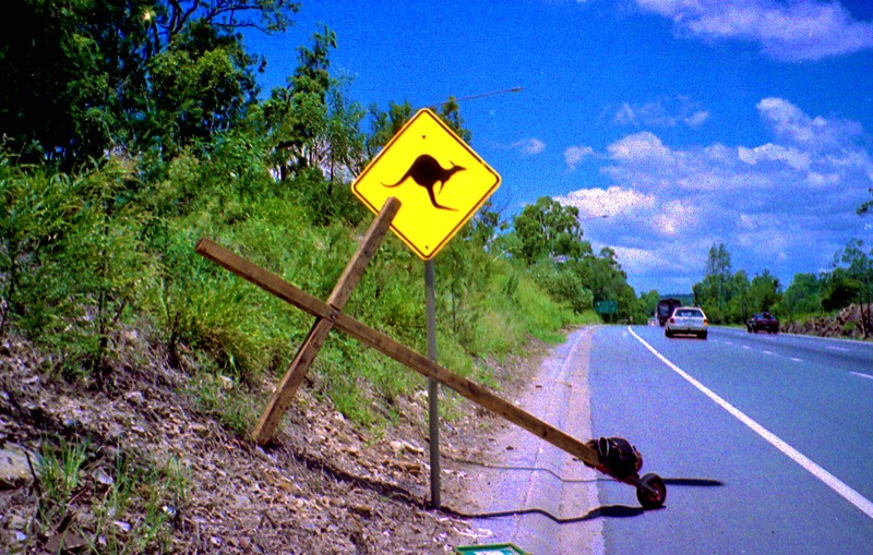Australia Image1