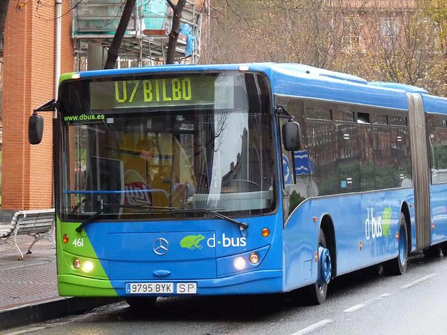 Autobusak1