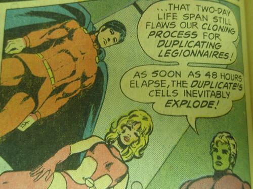 Superboy #206 (13)