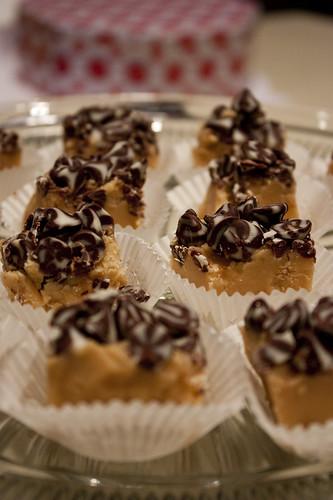 peanut-butter-fudge3