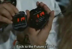 911_Hollywood_Warnings_Back_To_The_Future_1985