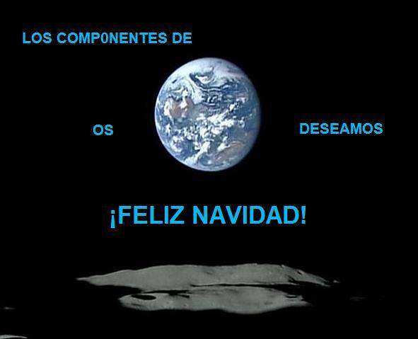 Tierra de Cinéfagos (2)