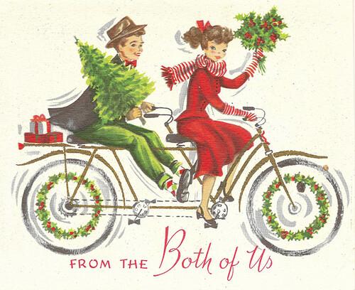 vintagechristmascard_1