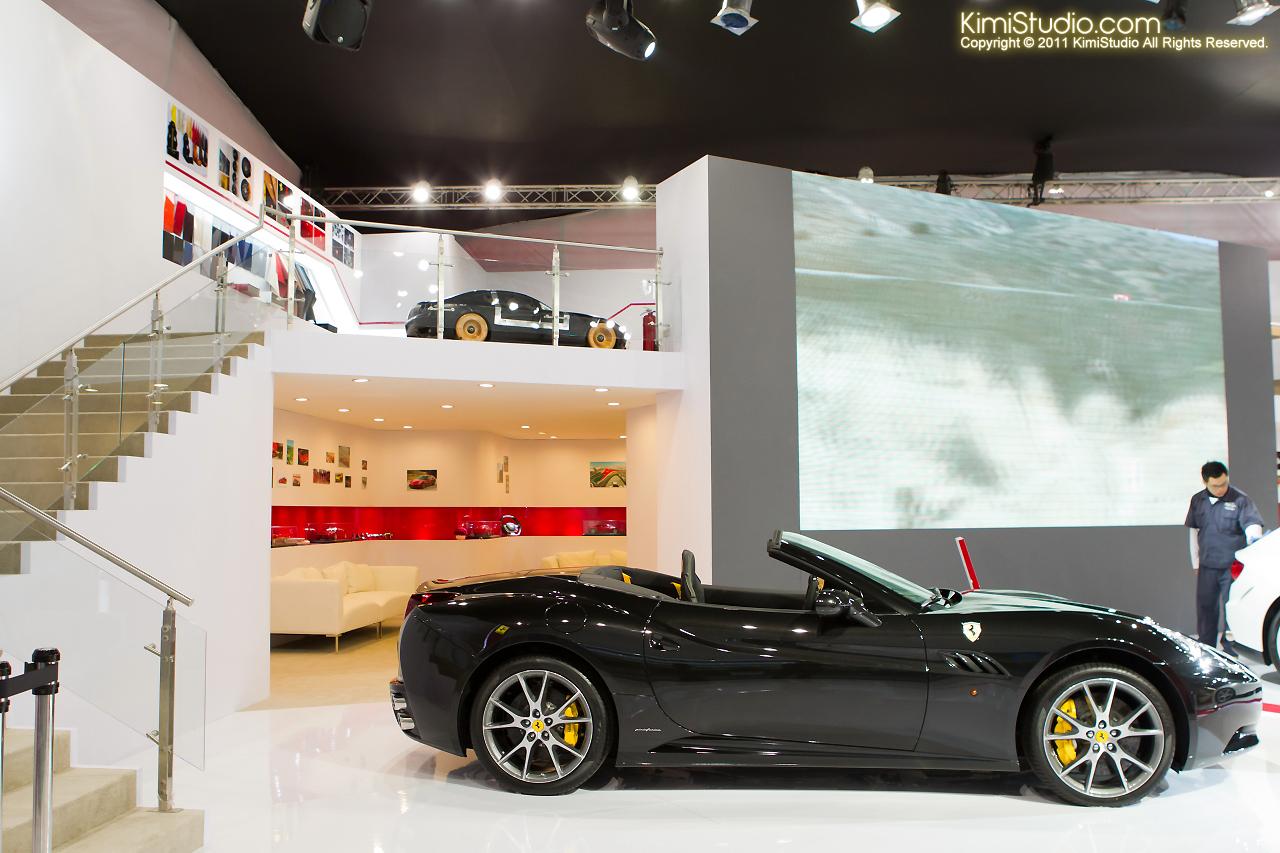 2011.12.23 Ferrari & Maserati-003