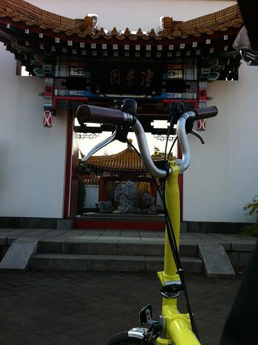 20111211-1512_IMG_1356