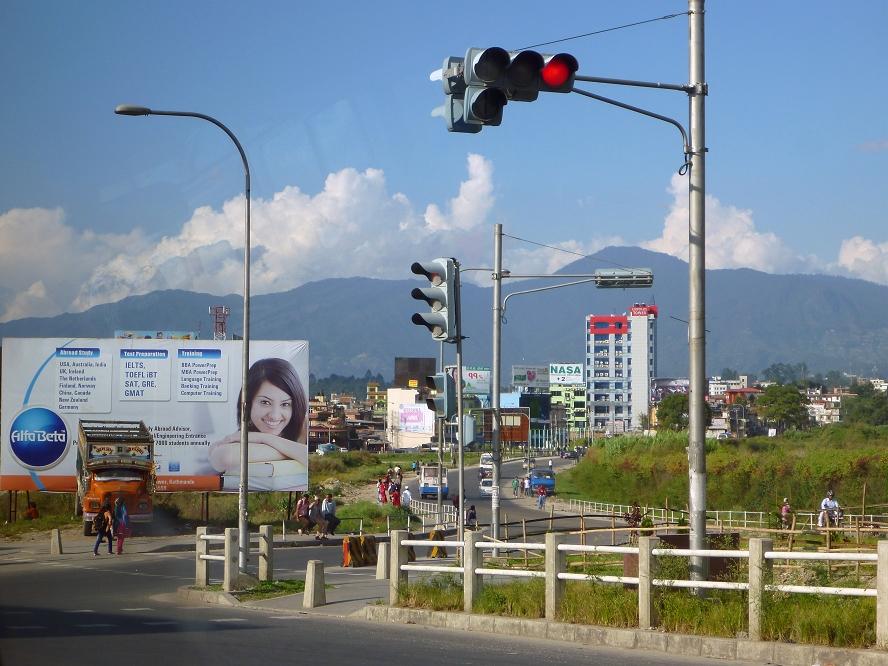 1007_Nepal_195