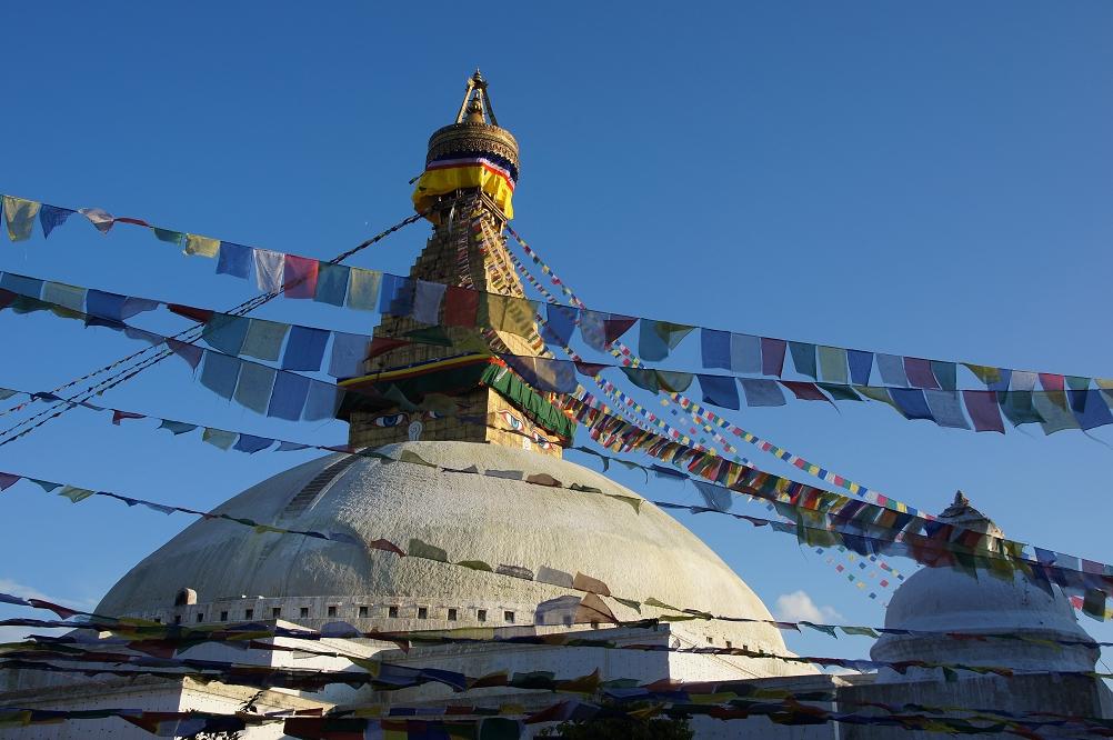 1007_Nepal_244