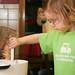 bread_making_20111208_22502