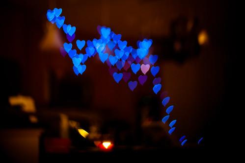 Bokeh - christmas lights-0196.jpg