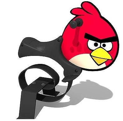 El parque de Angry Birds 03