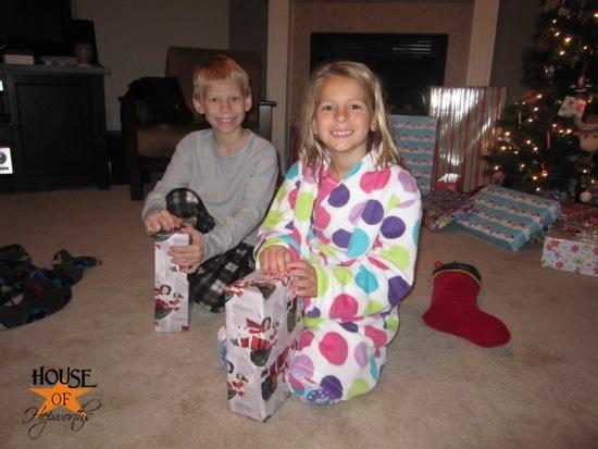 Christmas_2011_2