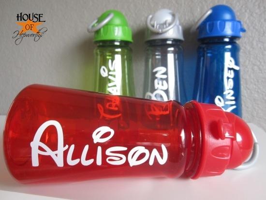 Disney_water_bottles_silhouette_9