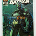 [TC] - [Comics] - [DC & GC] - Batman - Issue 04