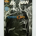 [TC] - [Comics] - [DC & GC] - Batman - Issue 05