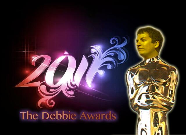debbies 2011