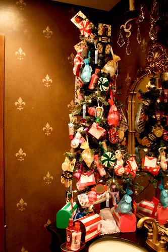 Christmas2011-10