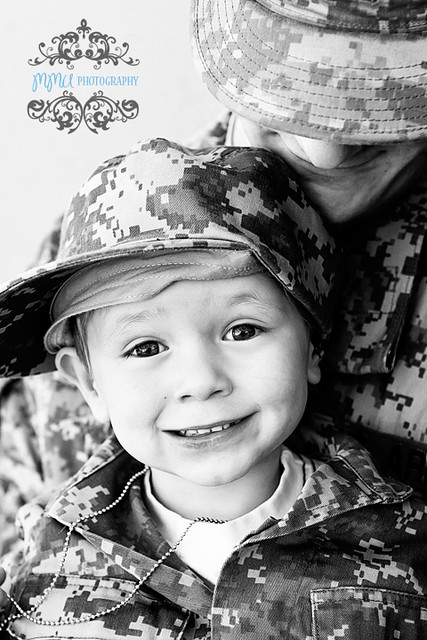 Beauchamp Family_11-edit-bw copy fb