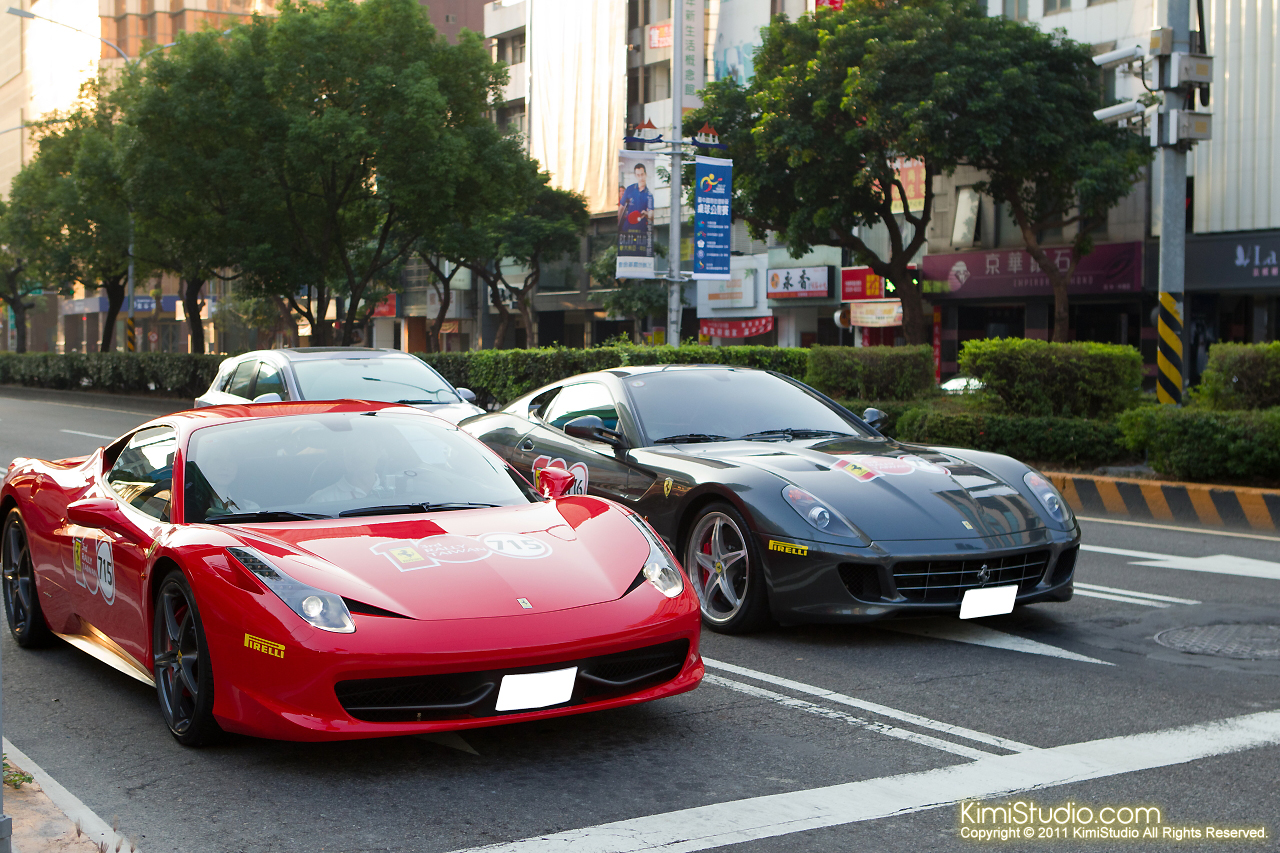 2011.10.28 Ferrari-094