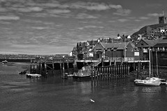 Whitby .