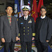 LHD2 Hosts Republic of Korea Consulate