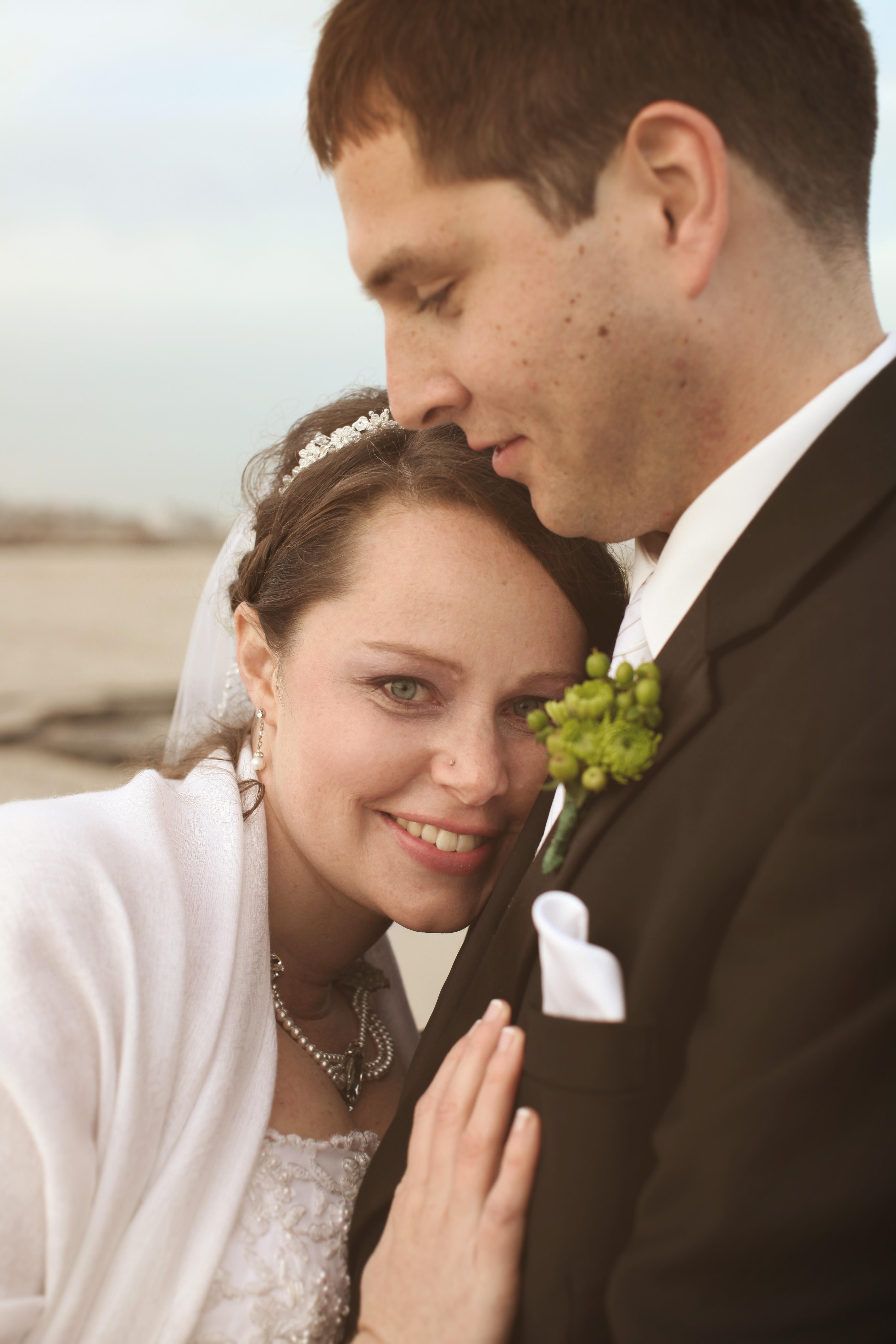 c_s_weddingflick2011_026