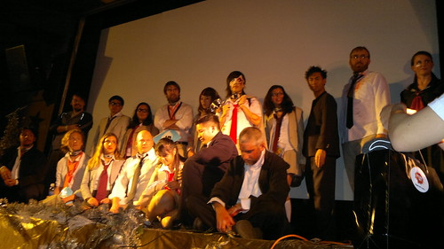 2011-12-30-019
