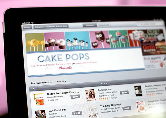 10-cake-pops-ebook
