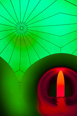 UK - Glos - Lydney - Luminarium 02