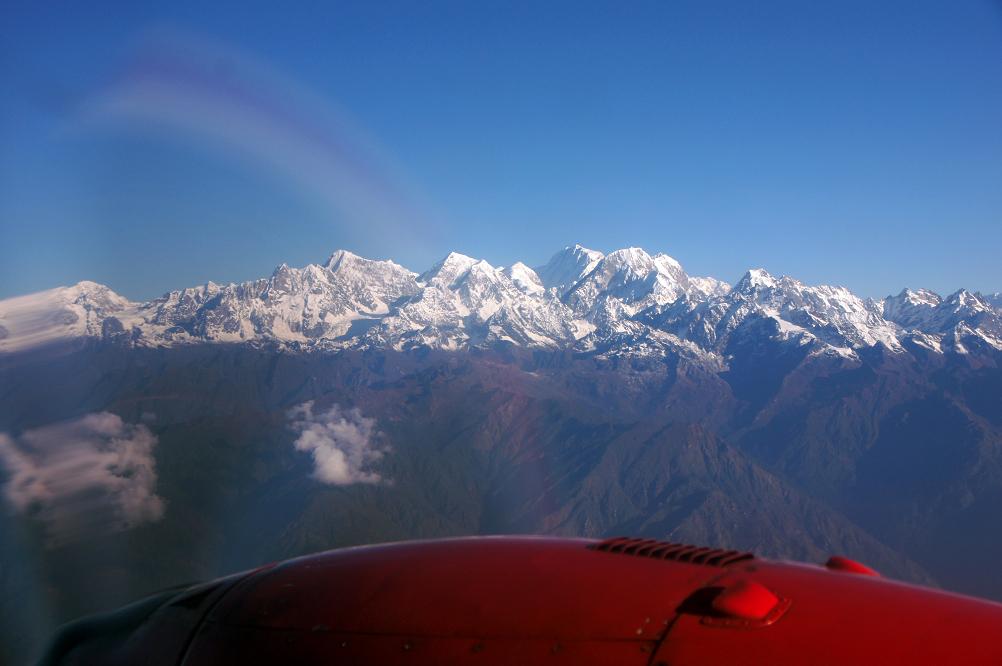 1008_Nepal_032