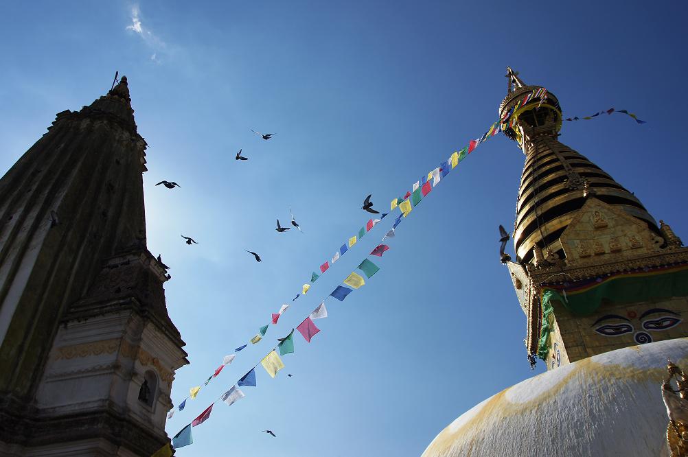 1008_Nepal_095