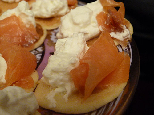 blinis crème yuzu.jpg