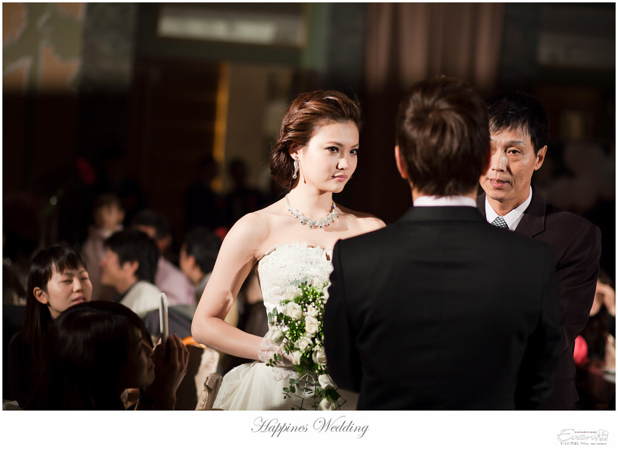 婚禮紀錄 緯洋&純華 _0072