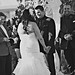 Tyler & Vanessa Wedding