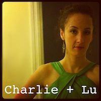 Charlie + Lu