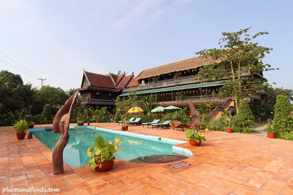 angkor spirit hotel1