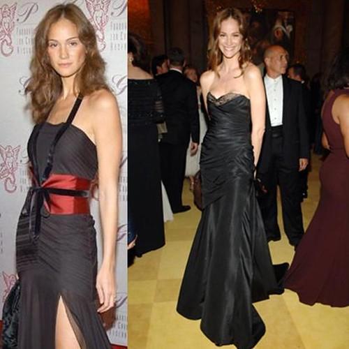 Ines-Rivero-vestido-fiesta