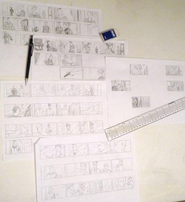 Story-Frames-00