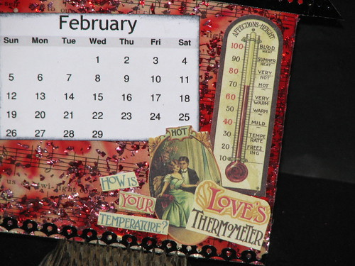 2012 Tech Calendar - Feb - Floating Stars 009