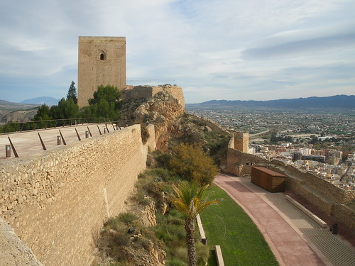 2011-12-17 Fortaleza del Sol (Lorca) 069